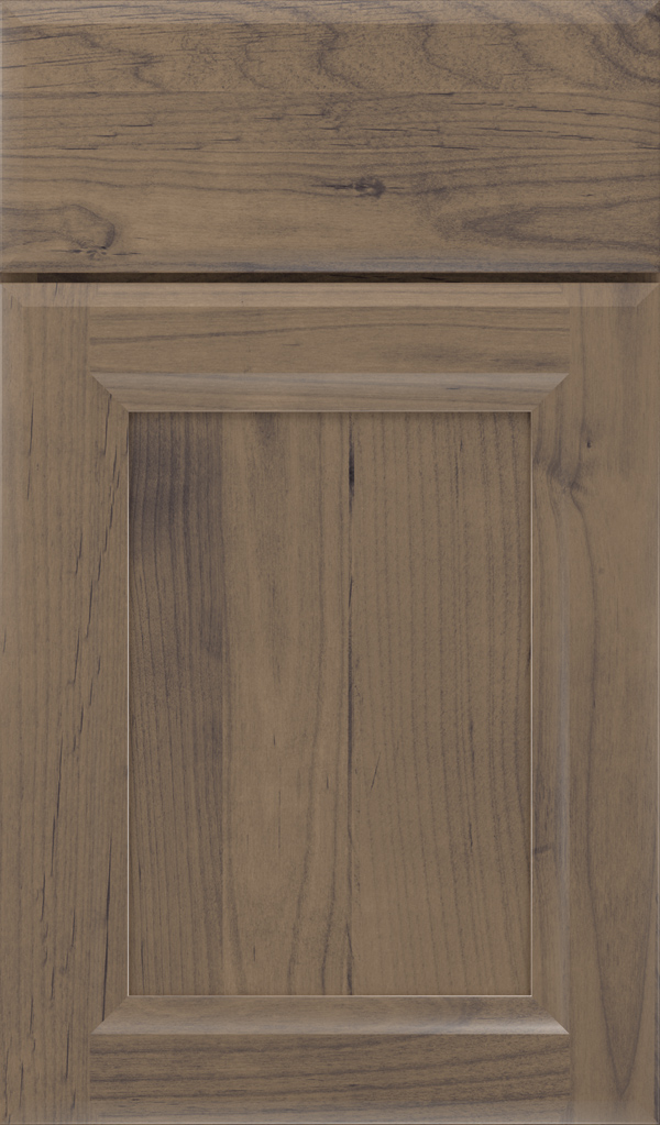 huchenson_alder_recessed_panel_cabinet_door_cliff
