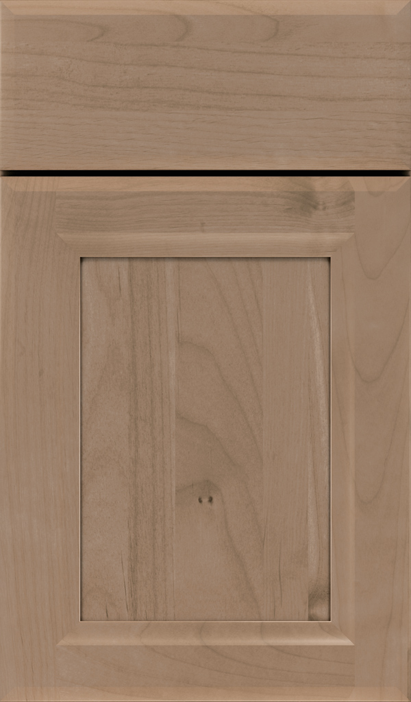 huchenson_alder_recessed_panel_cabinet_door_fog
