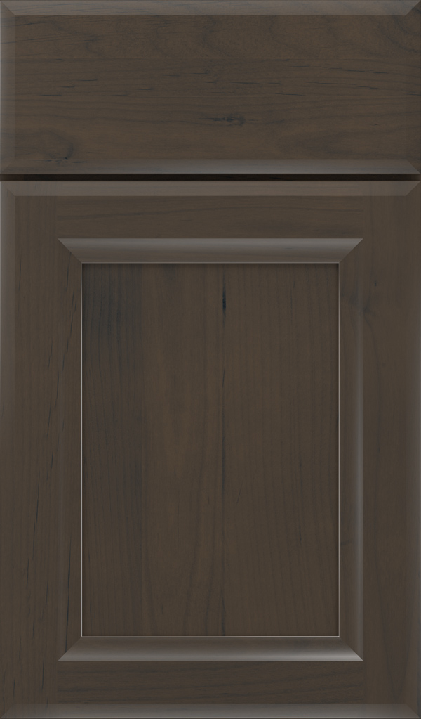 huchenson_alder_recessed_panel_cabinet_door_shadow