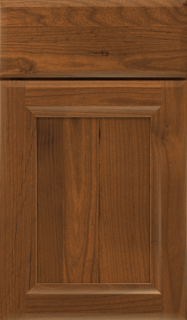 huchenson_alder_recessed_panel_cabinet_door_suede