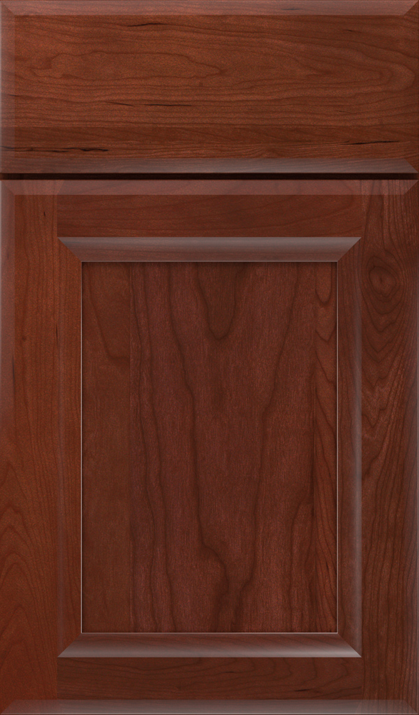huchenson_cherry_recesed_panel_cabinet_door_arlington