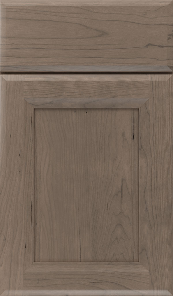 huchenson_cherry_recessed_panel_cabinet_door_cliff