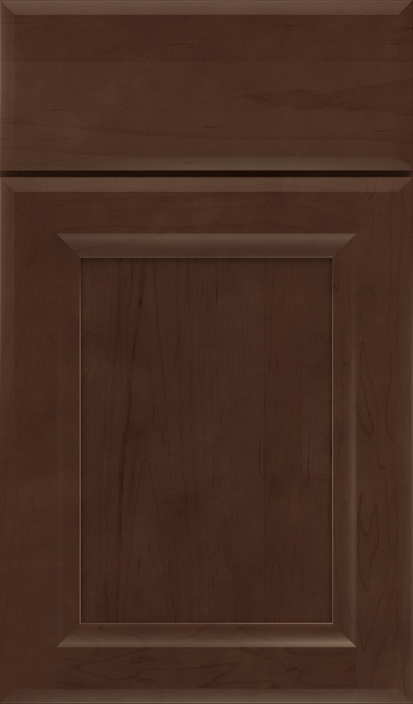huchenson_maple_recessed_panel_cabinet_door_bombay