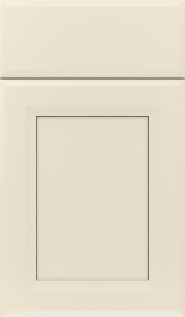 huchenson_maple_recessed_panel_cabinet_door_chantille_twilight