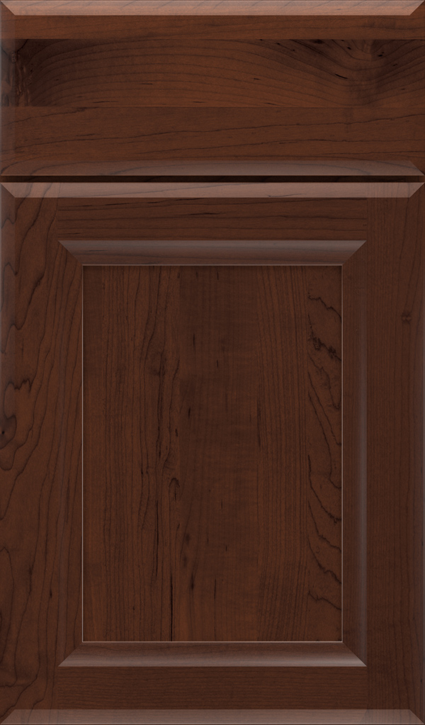 huchenson_maple_recessed_panel_cabinet_door_malbec