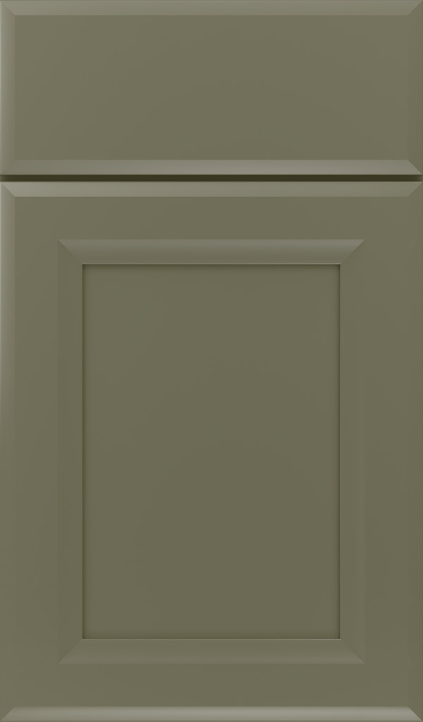 huchenson_maple_recessed_panel_cabinet_door_sweet_pea