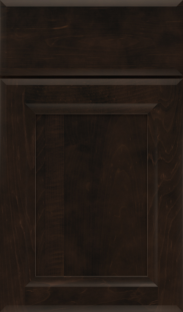 huchenson_maple_recessed_panel_cabinet_door_teaberry