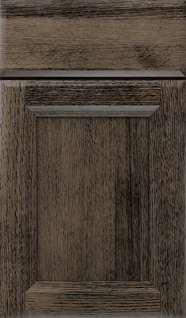 huchenson_quartersawn_oak_recessed_panel_cabinet_door_cliff_relic