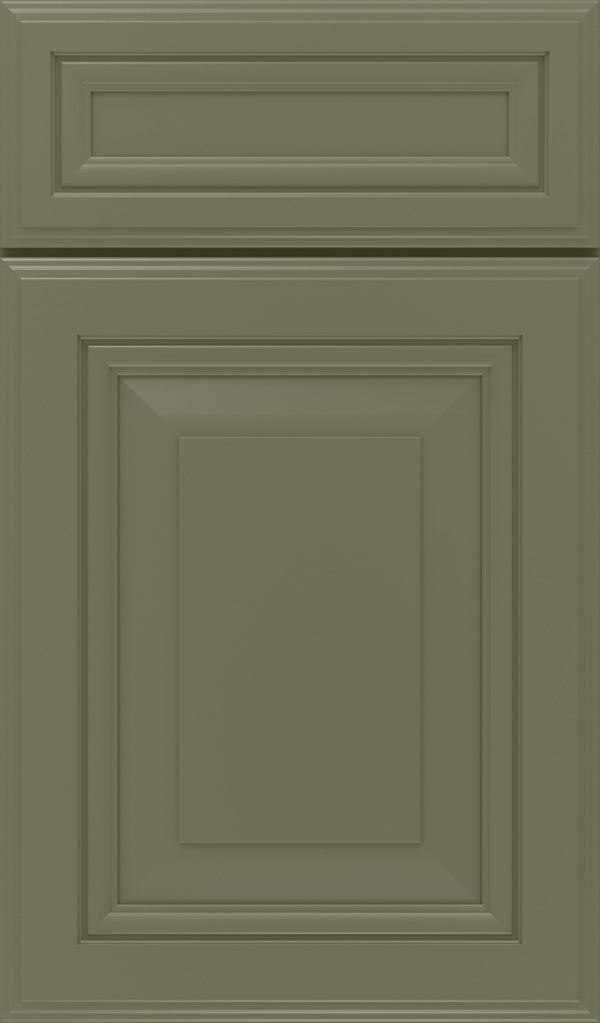 lexington_5pc_maple_raised_panel_cabinet_door_sweet_pea