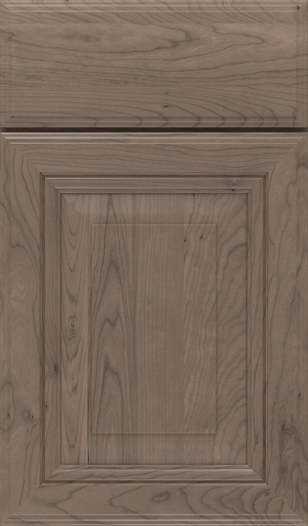 lexington_cherry_raised_panel_cabinet_door_cliff
