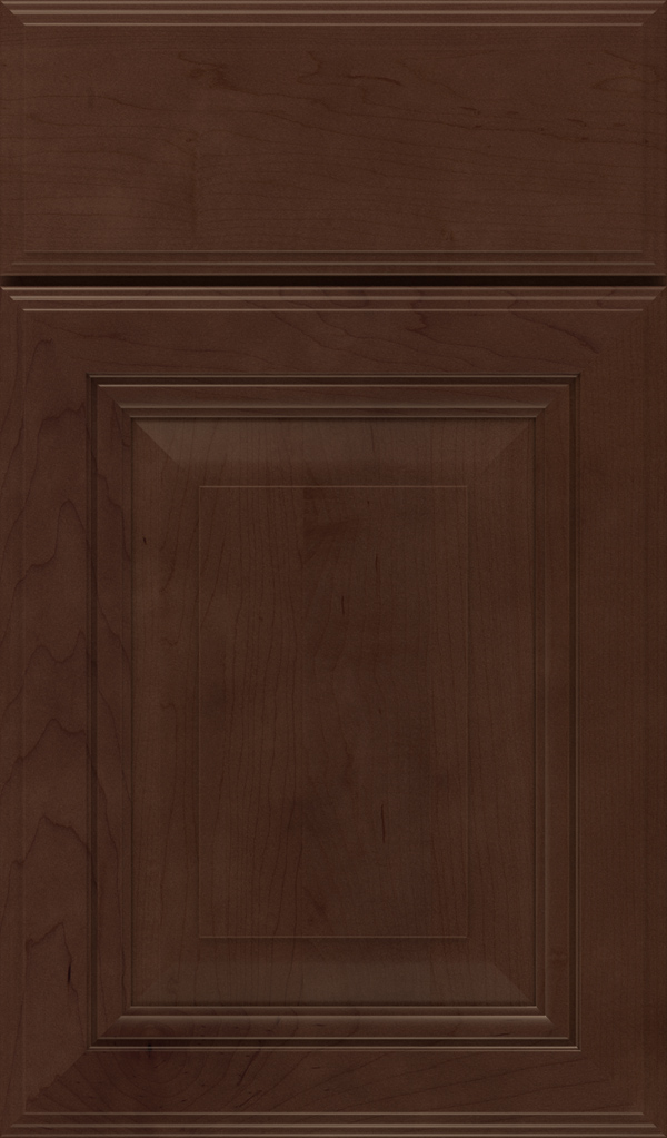 lexington_maple_raised_panel_cabinet_door_bombay