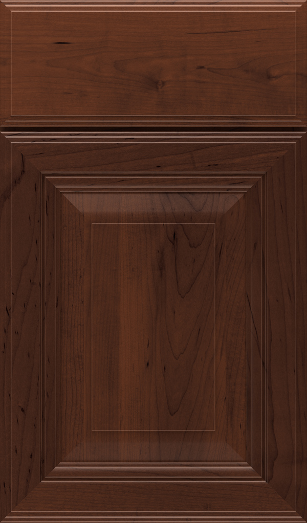 lexington_maple_raised_panel_cabinet_door_malbec