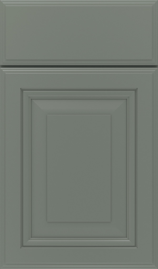 lexington_maple_raised_panel_cabinet_door_retreat