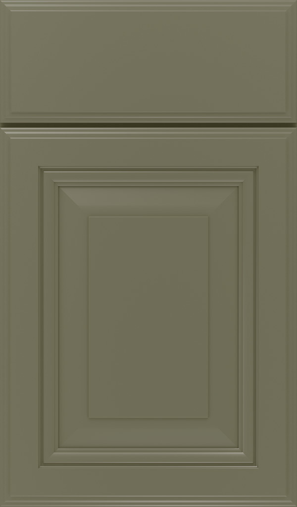 lexington_maple_raised_panel_cabinet_door_sweet_pea