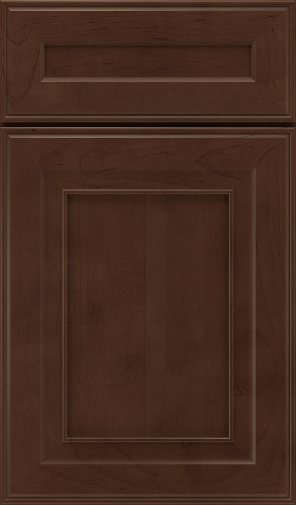 leyden_5pc_maple_flat_panel_cabinet_door_bombay