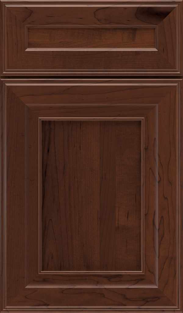 leyden_5pc_maple_flat_panel_cabinet_door_malbec