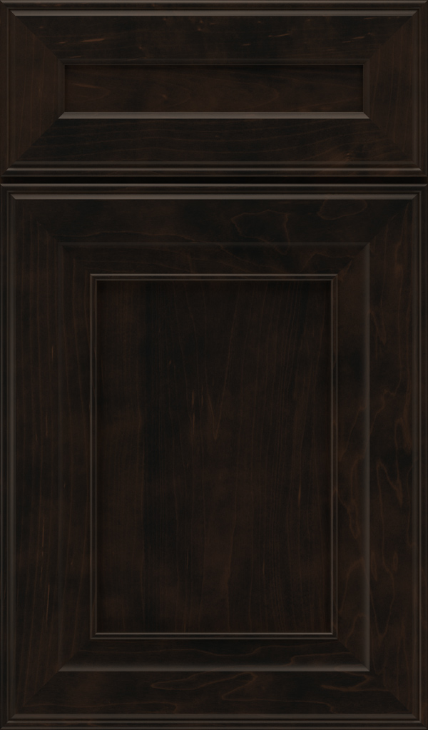 leyden_5pc_maple_flat_panel_cabinet_door_teaberry