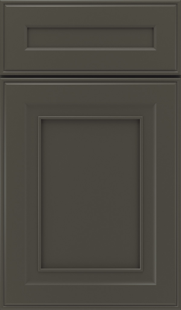 leyden_5pc_maple_flat_panel_cabinet_door_urbane