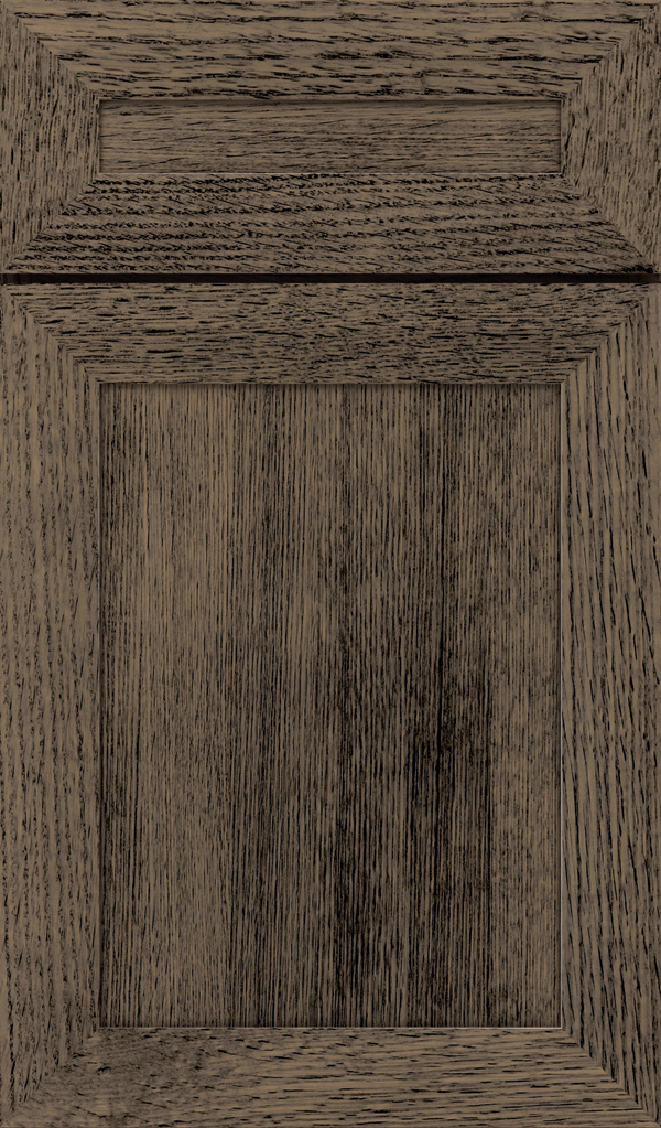 modesto_5pc_quartersawn_oak_recessed_panel_cabinet_door_cliff_relic