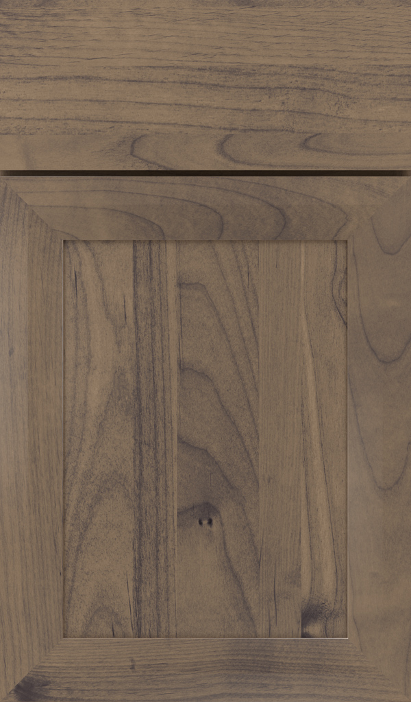 modesto_alder_recessed_panel_cabinet_door_cliff
