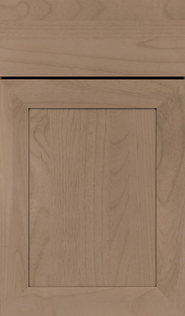 modesto_alder_recessed_panel_cabinet_door_fog
