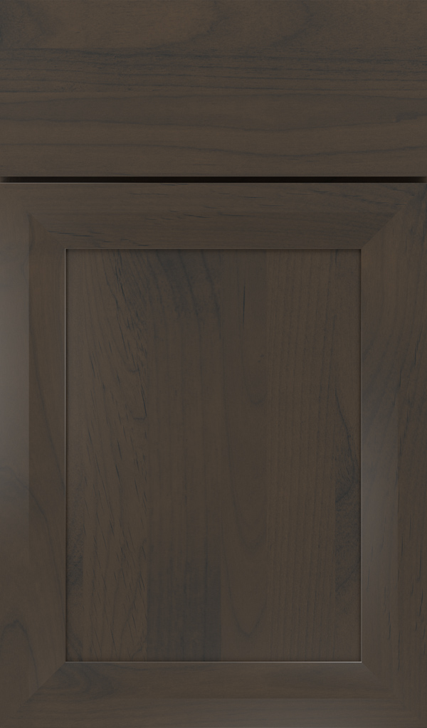 modesto_alder_recessed_panel_cabinet_door_shadow