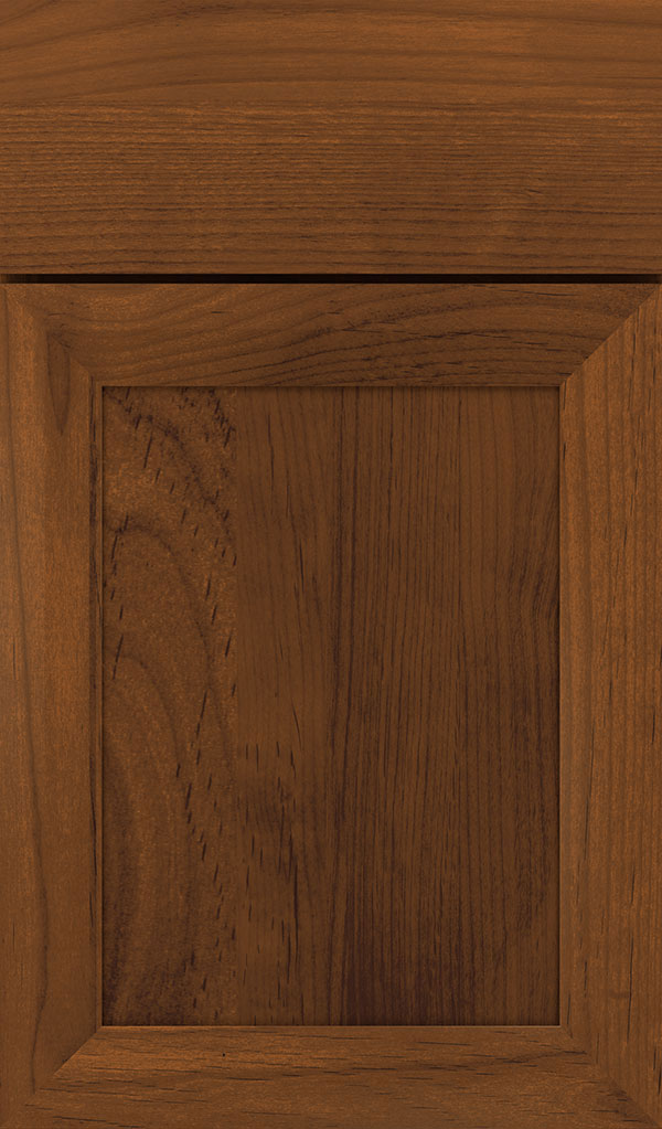 modesto_alder_recessed_panel_cabinet_door_suede