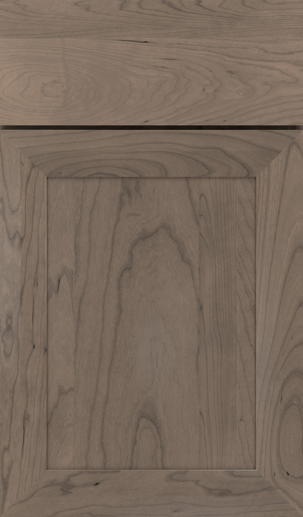 modesto_cherry_recessed_panel_cabinet_door_cliff