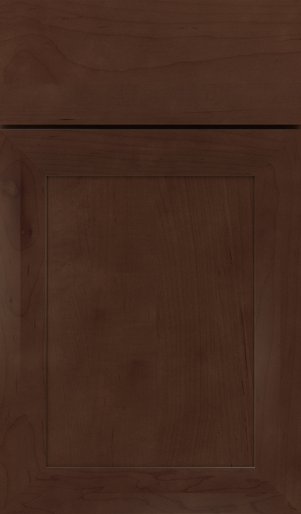 modesto_maple_recessed_panel_cabinet_door_bombay