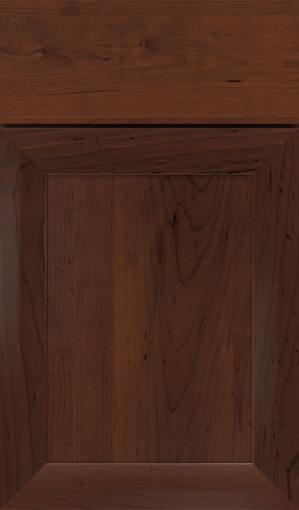 modesto_maple_recessed_panel_cabinet_door_malbec