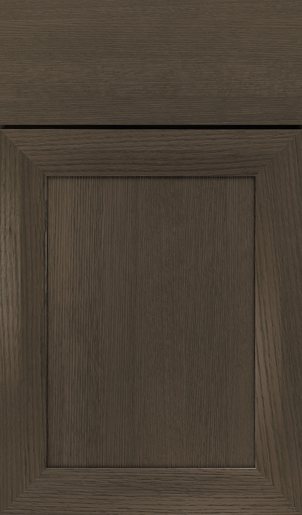 modesto_quartersawn_oak_recessed_panel_cabinet_door_shadow