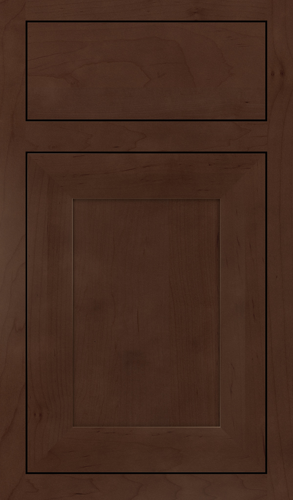modesto_maple_inset_cabinet_door_bombay