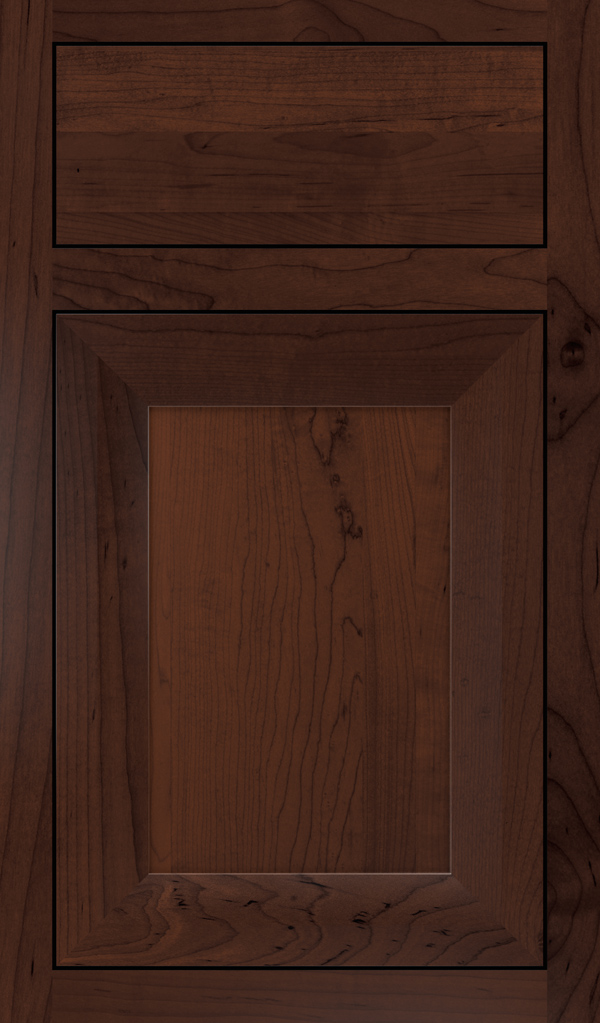 modesto_maple_inset_cabinet_door_malbec
