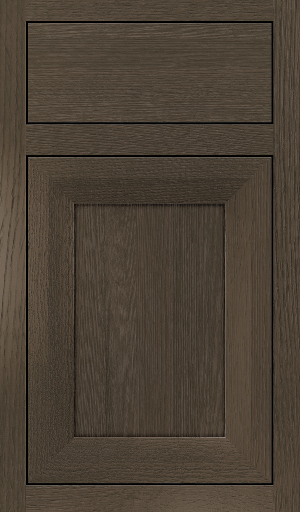 modesto_quartersawn_oak_inset_cabinet_door_shadow