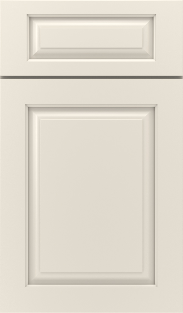 plaza_5pc_maple_raised_panel_cabinet_door_agreeable_gray
