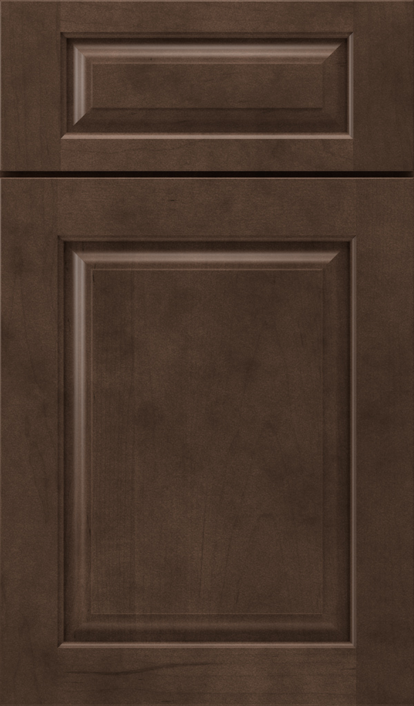 plaza_5pc_maple_raised_panel_cabinet_door_coyote