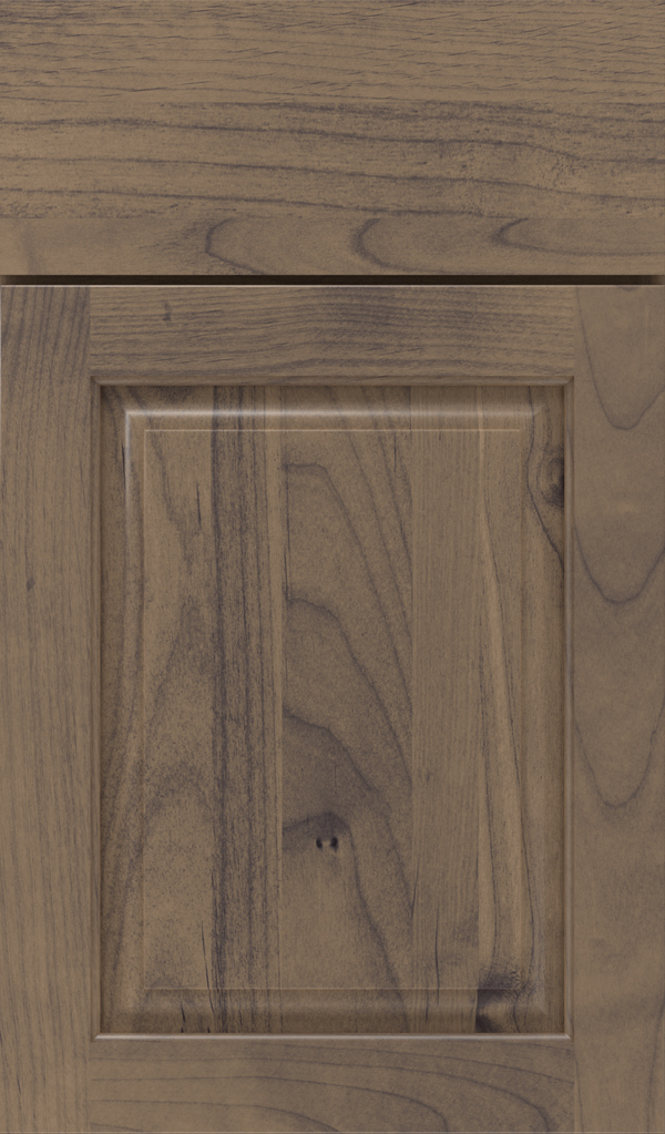 plaza_alder_raised_panel_cabinet_door_cliff
