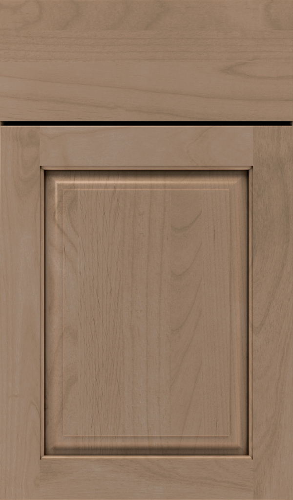 plaza_alder_raised_panel_cabinet_door_fog