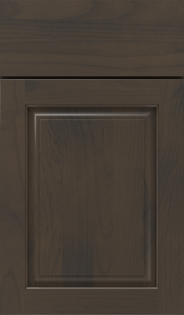plaza_alder_raised_panel_cabinet_door_shadow