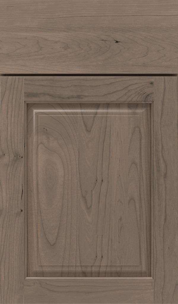plaza_cherry_raised_panel_cabinet_door_cliff