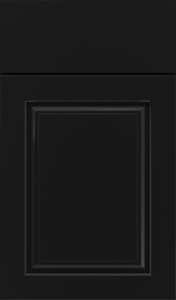 plaza_maple_raised_panel_cabinet_door_jet