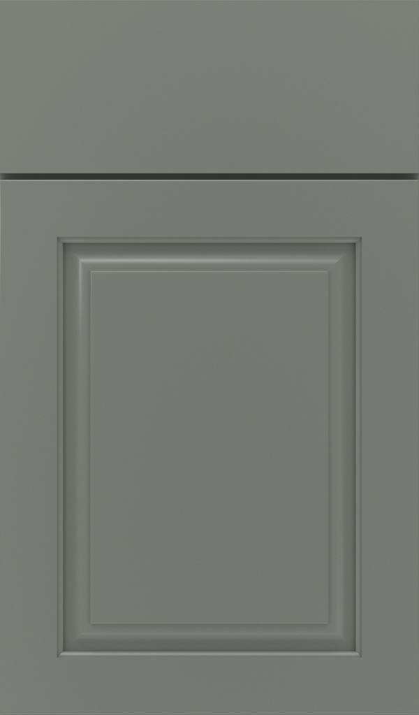 plaza_maple_raised_panel_cabinet_door_retreat