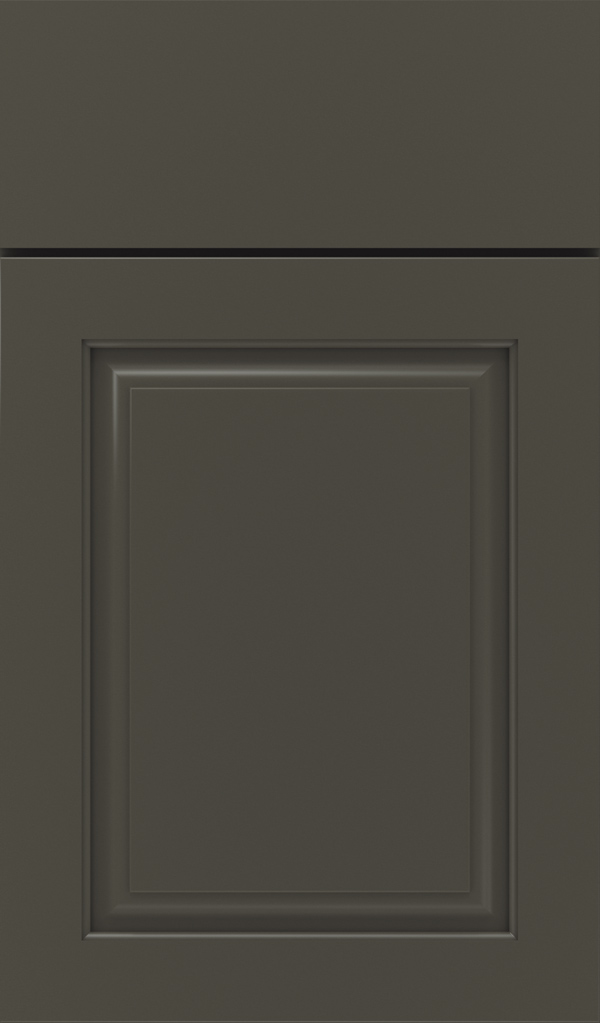 plaza_maple_raised_panel_cabinet_door_urbane