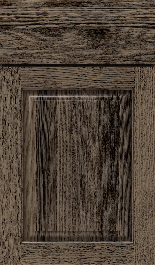 plaza_quartersawn_oak_raised_panel_cabinet_door_cliff_relic
