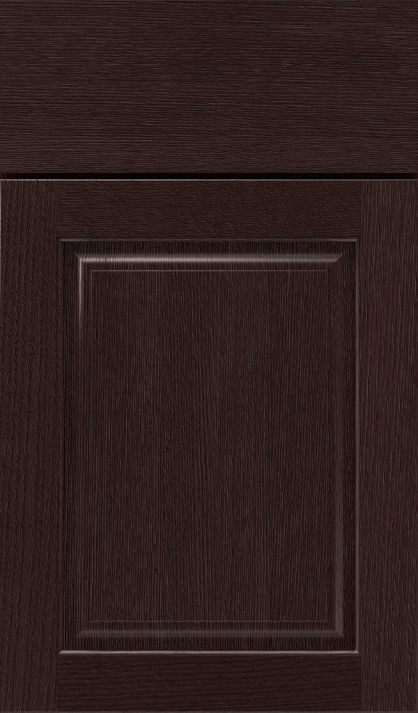 plaza_quartersawn_oak_raised_panel_cabinet_door_teaberry