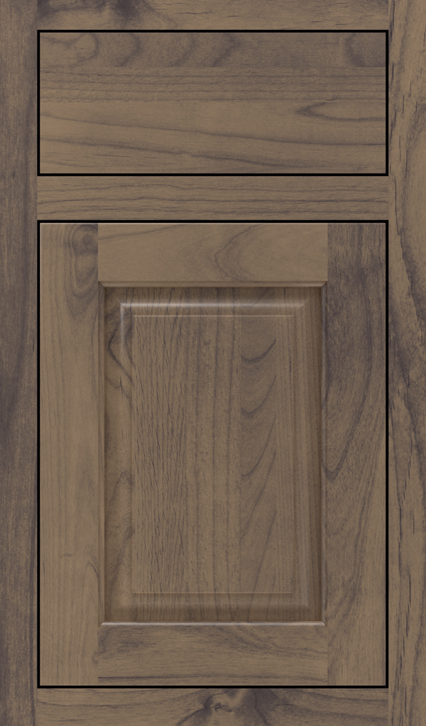 plaza_alder_inset_cabinet_door_cliff