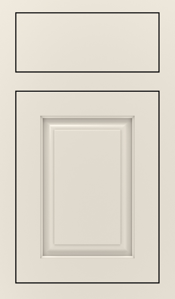 plaza_maple_inset_cabinet_door_agreeable_gray