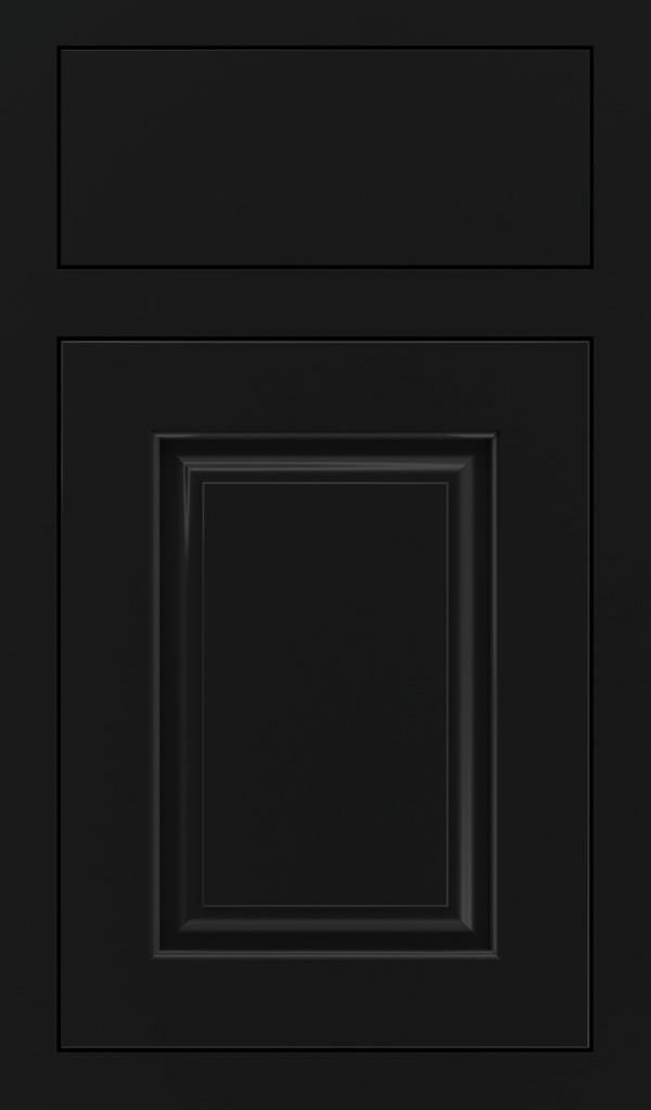 plaza_maple_inset_cabinet_door_jet
