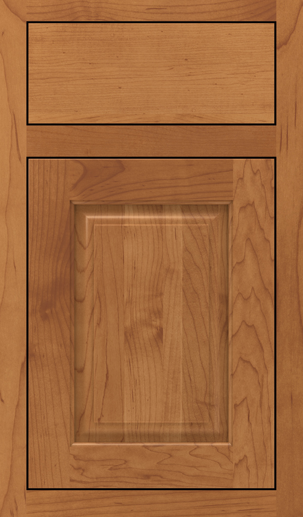 plaza_maple_inset_cabinet_door_suede