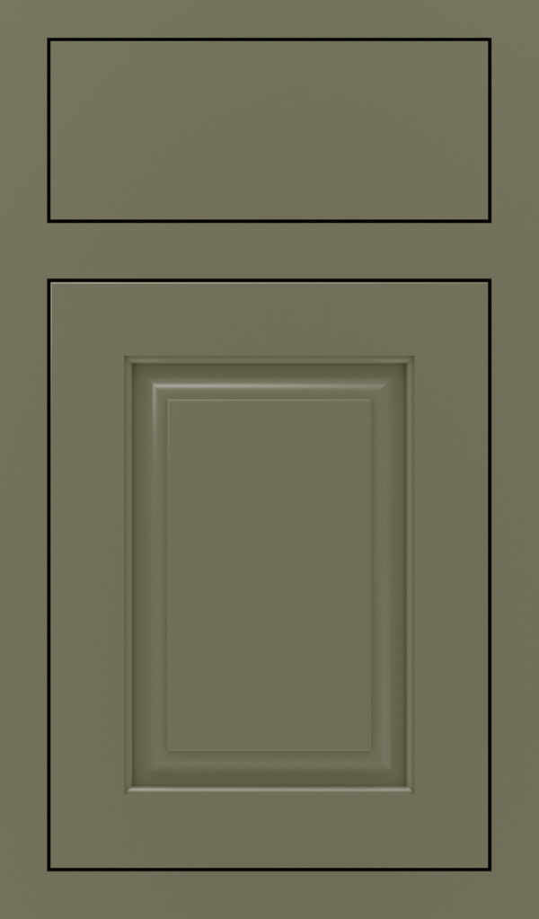 plaza_maple_inset_cabinet_door_sweet_pea